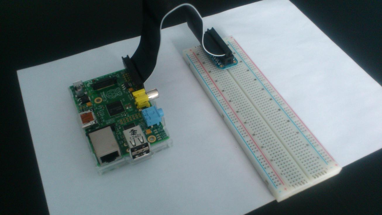 начала электроники готовые лабораторные работы
