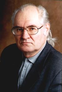 Rogovich