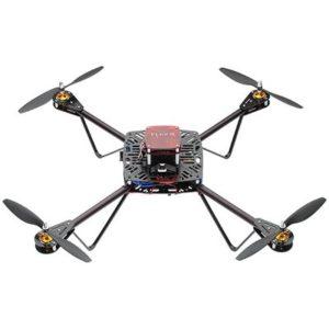 parallax-elev-8-quadcopter-uav-B