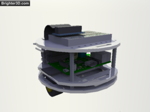 platform_mk1_b