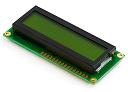 LCD16x2_sm