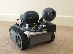 telebot