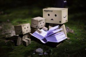 BoxRobot_