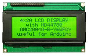 AMC2004A-B-Y6WFDY_arduino_10