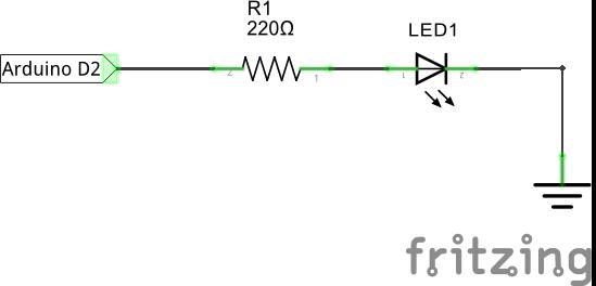 ledx1_light_схема