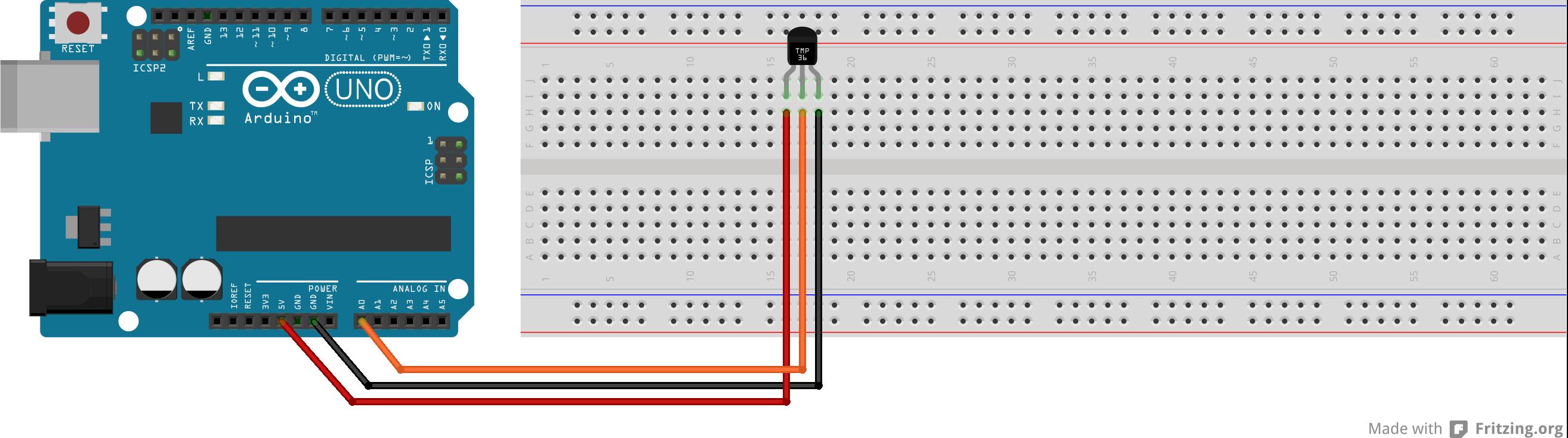 схема ацп датчик тока контроллер