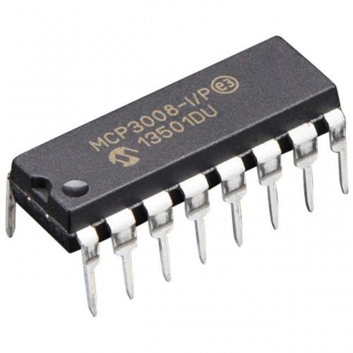 MCP3008_1-500x500