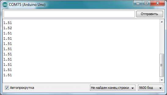 serial_out_adc_v