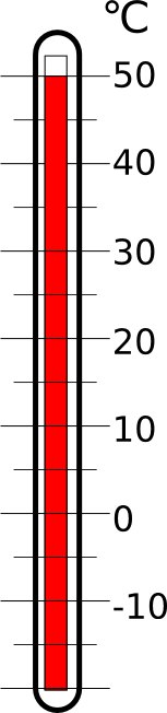 thermometer_celsius_50