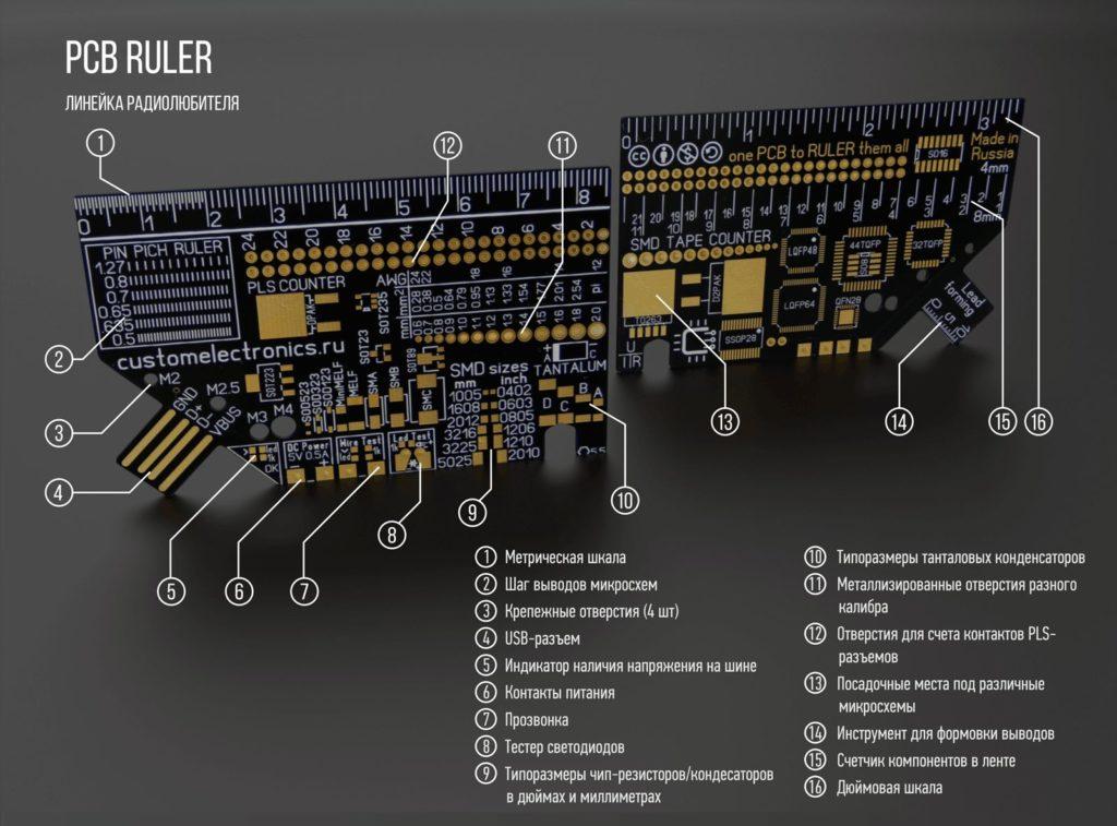 pcbruler_info