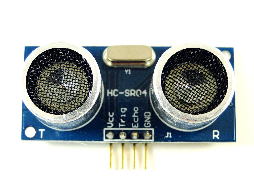 DSC00603_