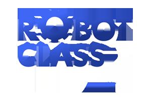 logo_rm2