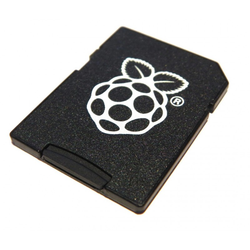 raspberry-pi-8gb-sd-card-800x800