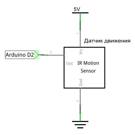 IR_motion_схема
