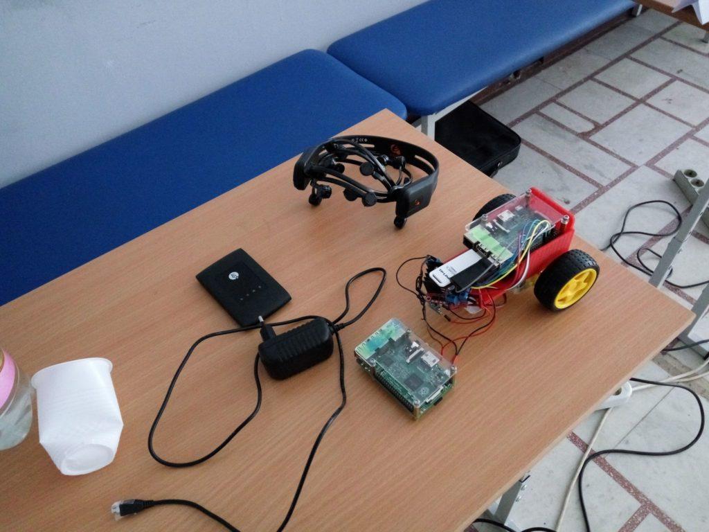 Смена технолидер. Проекты
