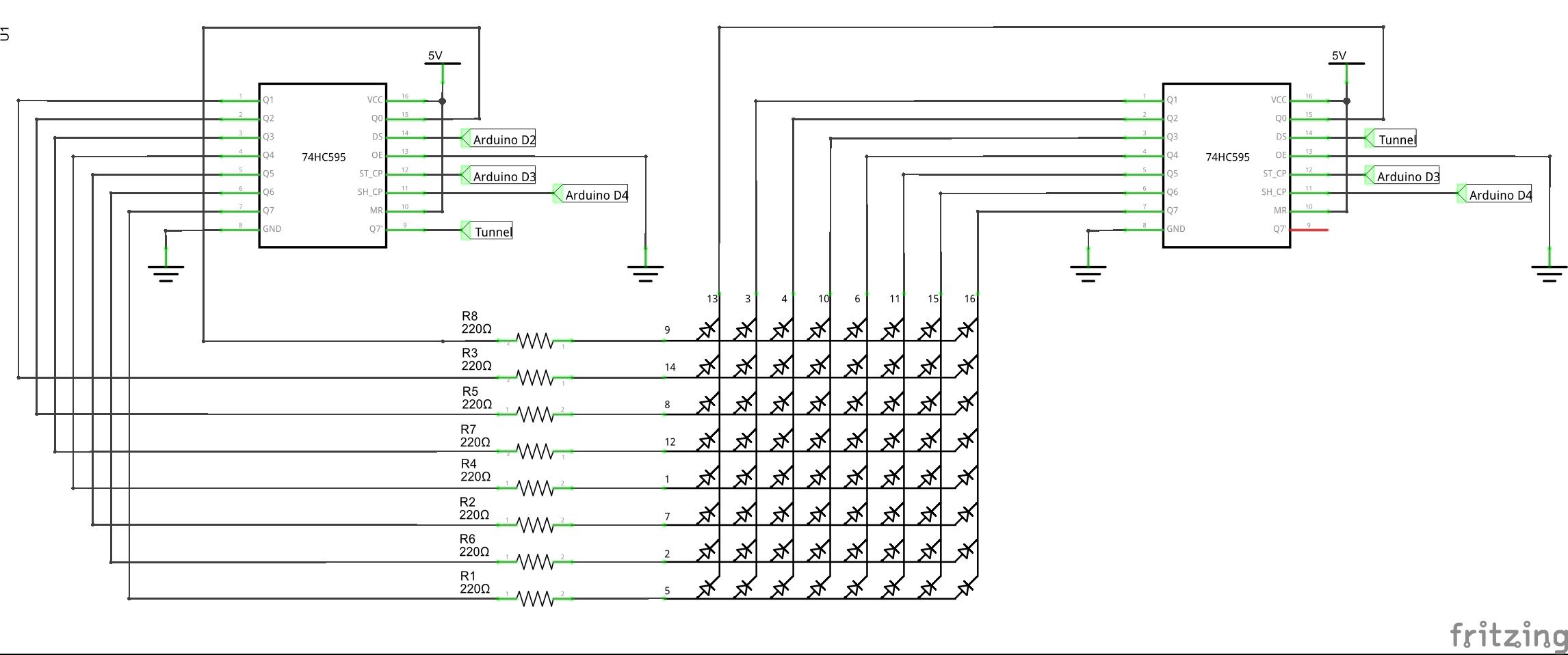 led-matrix-8x8_%D1%81%D1%85%D0%B5%D0%BC%
