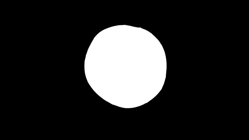 OpenCV на python. Цветовой фильтр