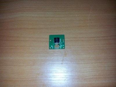 Мобильный робот на Raspberry Pi, CSI камера